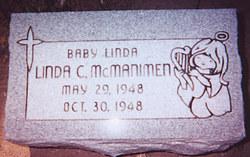 Linda C. McManimen