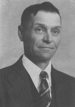 Sebastian Wandler