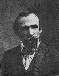 Philip B. Alberson