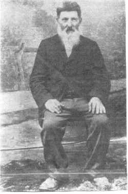 Robert Glines, Jr