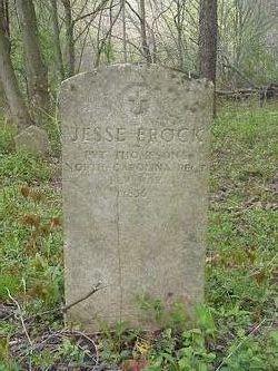 Jesse Brock