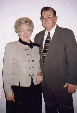 Rev Ralph W. Angelo