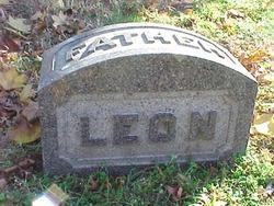 Leon Abbett