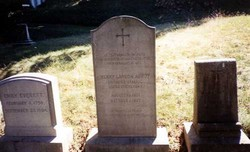 Henry Larcom Abbot