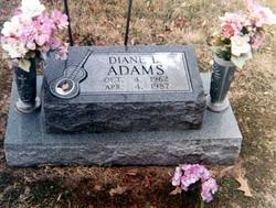 Diane L. Adams