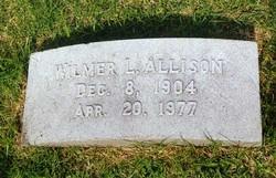 Wilmer Lawson Allison, Jr