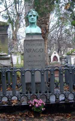 Fran�ois Arago