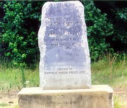 Clyde Barrow