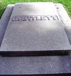 Franklin Bartlett