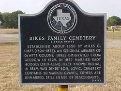 Battle of Gonzales memorial