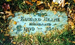 Edward Beane