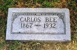Carlos Bee