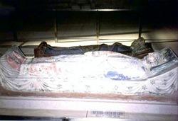 Isabella of Angoul�me