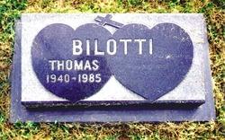 Thomas Bilotti