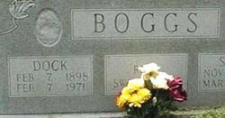 Dock Boggs