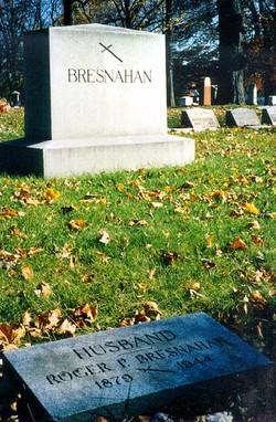 Roger Bresnahan