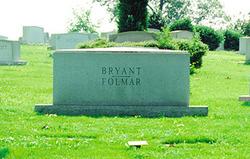 Paul Bear Bryant