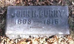 John Bunny