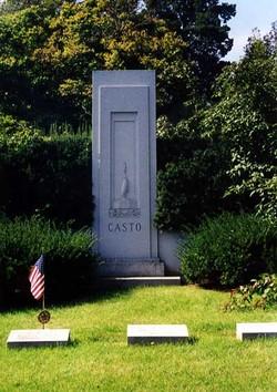 Don Casto