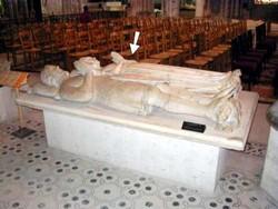 Maria de la Cerda