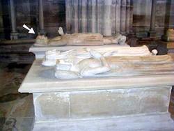 Charles of Valois