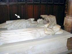 Charles d'Evreux