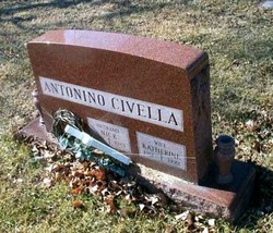 Nick Civella
