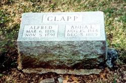 Anna L. Clapp