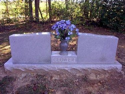 Jerry Clower