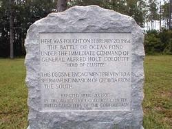 Alfred Holt Colquitt