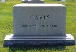 Monnett B. Davis