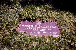 Joseph H. DeCastro