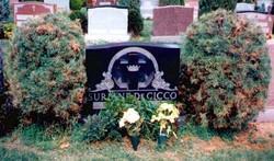 Frank DeCicco