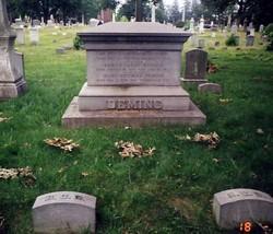Henry Champion Deming