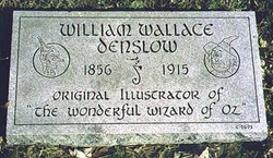 William Wallace Denslow