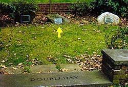 Franklin Nelson Doubleday
