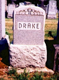 Janice Drake
