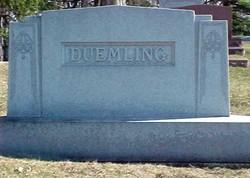 Arnold H. Duemling