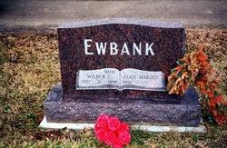 Weeb Ewbank