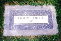 Charles D. Farrell