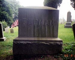 Chester S. Furman