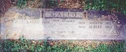 Larry Gallo