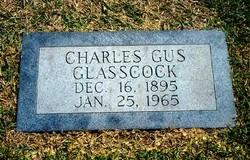 Charles Glasscock