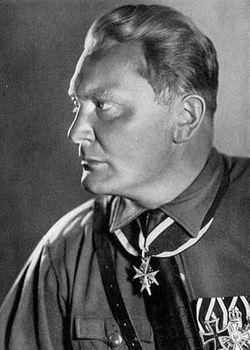 Hermann G�ring