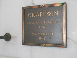 Charley Grapewin
