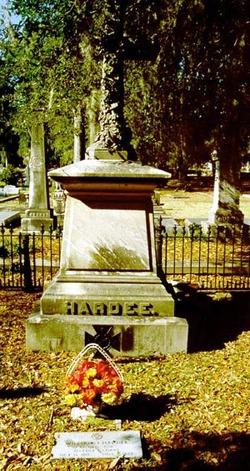 LTG William Joseph Hardee