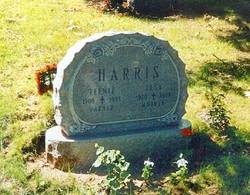 Charles Teenie Harris