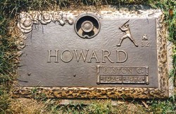 Elston Howard