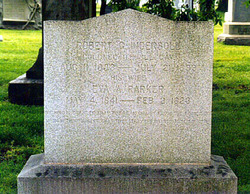 Robert Green Ingersoll