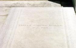 William Wallace Kimball